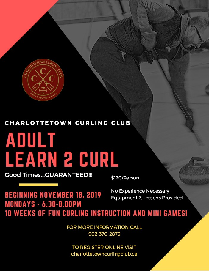 CCC Learn to Curl 2019